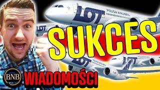 Liroy kandydatem na prezydenta, Kaczyński rozpoczął objazd po Polsce | WIADOMOŚCI