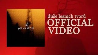 Video klipers - Duše Lesních Tvorů