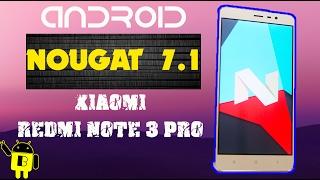 nougat note 3 - मुफ्त ऑनलाइन वीडियो