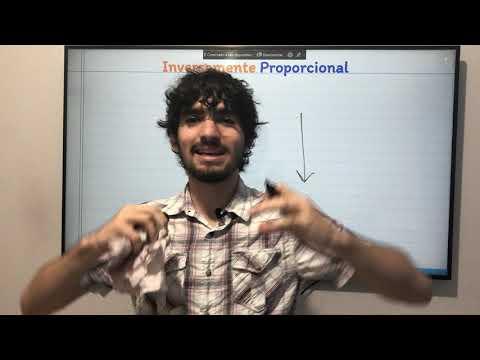Aula 22 | Regra de Três Simples - Parte 01 de 02  - Matemática