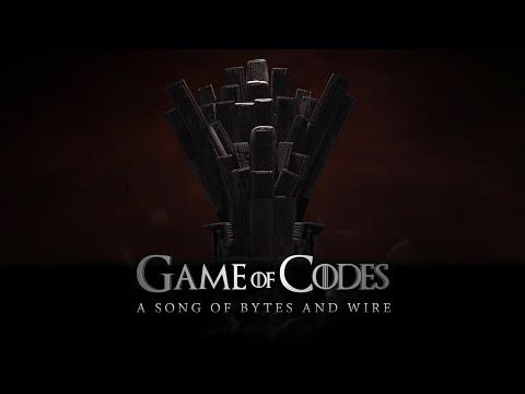 Hra o kódy