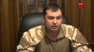 «Отрезают уши» Болотов рассказал окровавых зверствах украинских наемников.