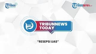 Tembak Tetangga Gara-gara Jahe, Resepsi Ustaz Abdul Somad hingga Jadwal Timnas di UEA