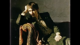 The Divine Comedy - Charmed Life [HQ]