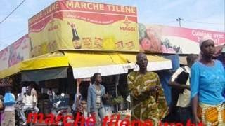 Amadou Samba Pôlel, Le Guerrier Du Ferlo