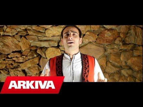 Fidaim Aliu - Shqiptar