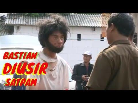 Bastian DIUSIR Satpam | OPERA VAN JAVA (22/02/19) Part 3