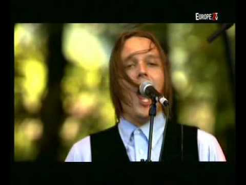 Arcade Fire - Neighborhood #2 (Laika) - 2005/08/25 Mp3