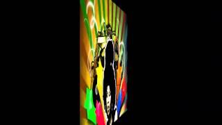 Rihanna Feat. Mikky Ekko - Stay. (Afro-Beats Mix