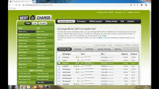 How to exchange electronic money dollars euros satoshi bitcoin