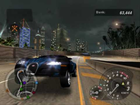 download link youtube need for speed underground 2 cars mods n e w. Black Bedroom Furniture Sets. Home Design Ideas