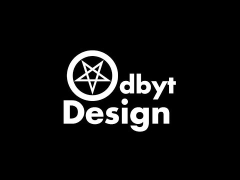 Odbyt Design The Movie 2019 (pierwszy w historii dokument o crazy demoscenie)