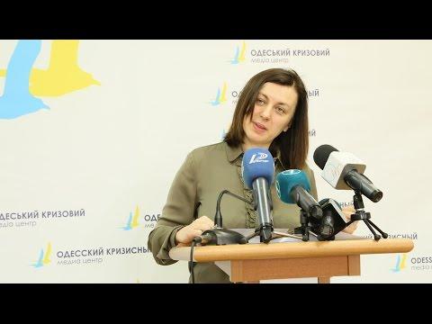 Ирина Гусюк - YouTube