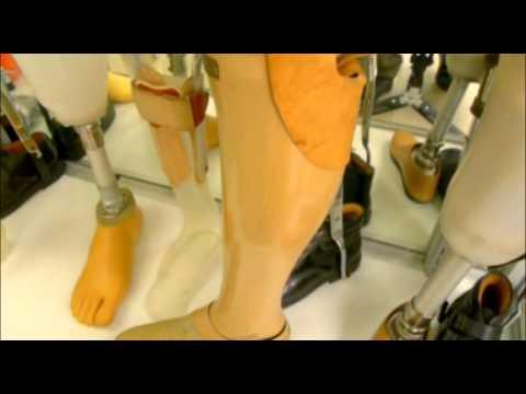 La rodilla de drogas osteoartritis