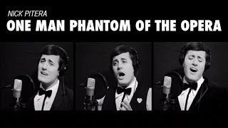 Andrew Lloyd Webber Phantom of the Opera Music