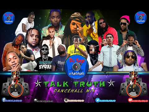 Download Talk Truth Alkaline Alkaline mp3 song from Mp3 Juices