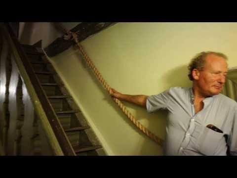 Видео клип деревянные церкви руси
