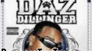 joe budden ft. nate dogg - Gangsta Party (Call Out) - Gangst