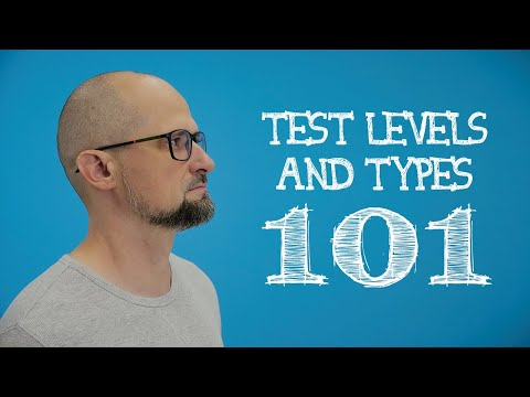 ISTQB Foundation Level Certification Explained – Chapter 2 (Part 2 ...