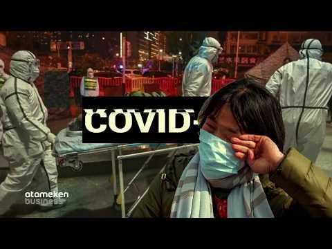 Отличие коронавирусной инфекции от пневмонии? / КОРОНАВИРУС. СЕГОДНЯ (07.07.20)