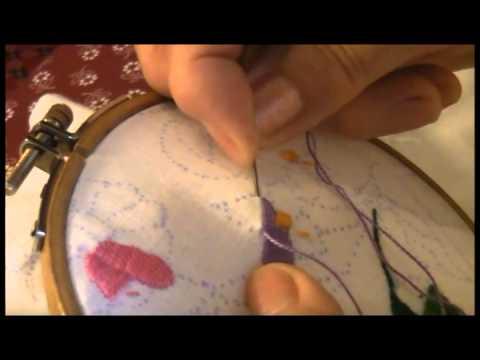 Hogy a tollaslabda hogyan javítja a látást