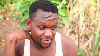 IZIENGBE part 1 - Latest Benin Movie Starring Itohan Igbinidu [ Greg Igbinosun [ ilebor [Joy ov