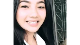 Saat Kau Datang 🎵 Glenca Chysara Ex JKT48