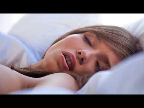 К чему снится парень, который нравится, но мы не общаемся?
