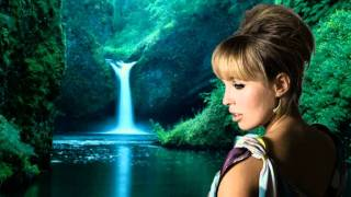 SOPHIE MILMAN  My One And Only Love