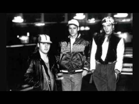 Goo Goo Dolls - On The Lie   Superstar Car Wash (1993)