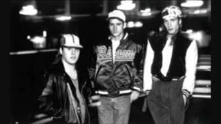 Goo Goo Dolls - On The Lie - Superstar Car Wash (1993)