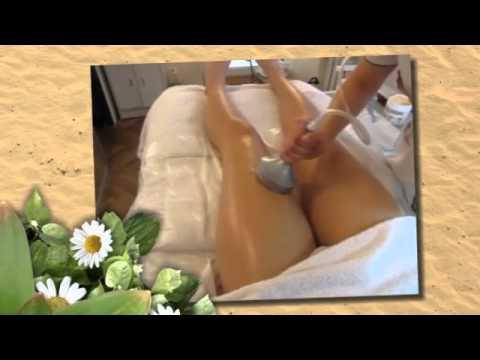 Operacja powiększania piersi w Woroneżu