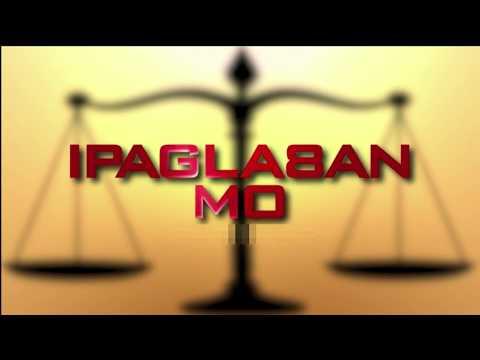 Mga Hamong Pangkapaligiran sa Pilipinas - смотреть онлайн на
