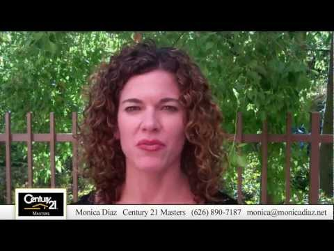 Monica Diaz - 5 Things to Do When You Move Into a New Home
