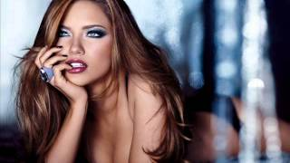 Adriana Lima hot wallpapers