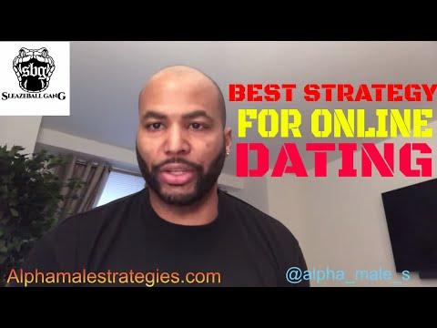 Dating Black Femei Lyon
