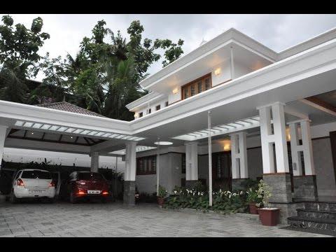 mp4 Architecture Design Kerala House, download Architecture Design Kerala House video klip Architecture Design Kerala House