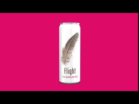 Kiepersol - Flight