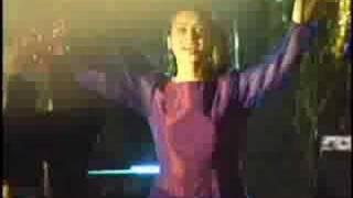 Video Le Llaman Guerrero de Fernel Monroy