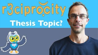 PhD Topics: How To Identify A Thesis Topic ( How To Find Your Dissertation Idea ) - Easy Suggestions