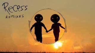 Skrillex & Kill The Noise - Recess (Milo & Otis Remix) feat. Fatman Scoop and Michael Angelakos