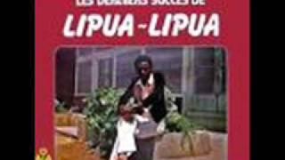 Lipua Lipua - Temperature
