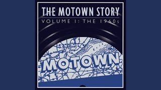 Where Did Our Love Go (The Motown Story: The 60s Version)