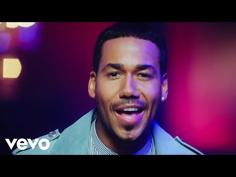Bella & Sensual - Romeo Santos, Nicky Jam & Daddy Yankee (Official Video)