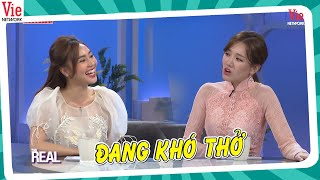 lan-ngoc-cuoi-ngat-voi-hari-won-kho-tho-vi-mac-ao-dai-phai-hop-cho-vua-nguoi-chi-em-chung-minh