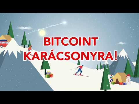 Uk trade bitcoin