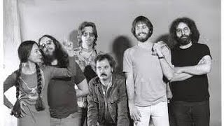Grateful Dead 1-15-79 I Need A Miracle/ Shakedown: Springfield, Mass