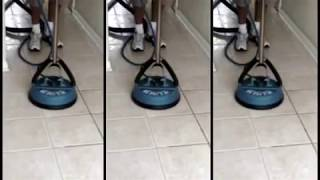 Tile Cleaning in Raleigh – Durham NC by ProGreen Carpet