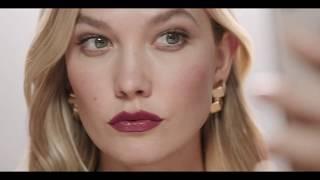 Estee Lauder Rebellious Rose, nuestro tono más vendido, en dos nuevos acabados anuncio