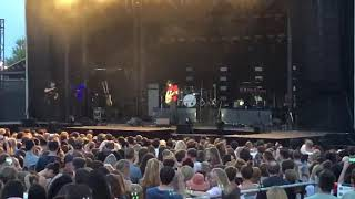 Bad   James Bay Live In Amsterdam CitySounds
